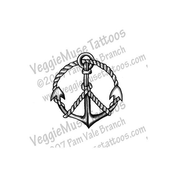 Peace Sign Tattoo With Regard To Tattoo Art Tattoo A To: 1000+ Ideas About Peace Sign Tattoos On Pinterest