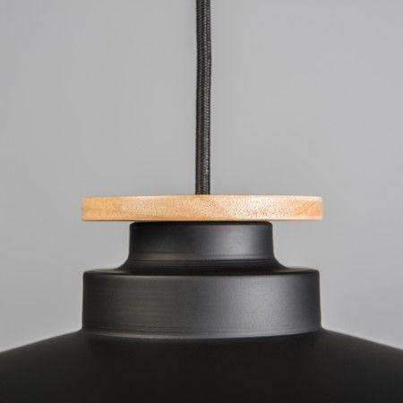 86 best Pendelleuchten images on Pinterest Ceiling lamps - wohnzimmer pendelleuchte modern