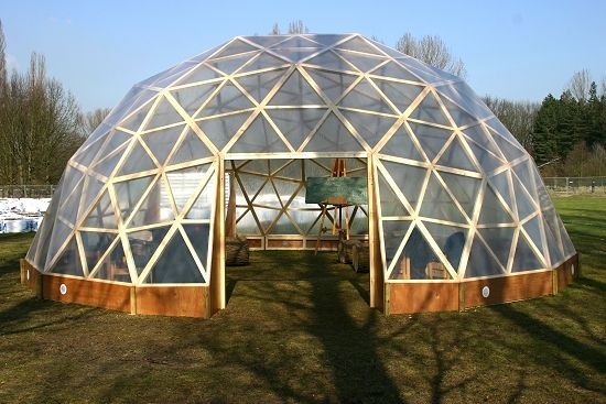 Gd62 metric dome plans combine this with the straw bale for Metric homes