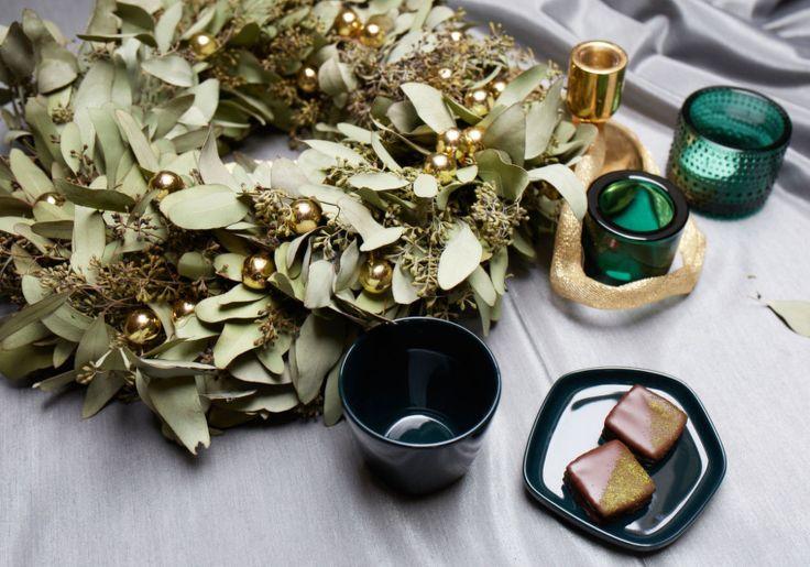 Pro krásný advent | DesignVille