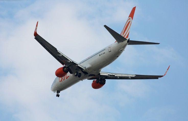 Portáteis podem vir a ser proibidos em voos nos EUA