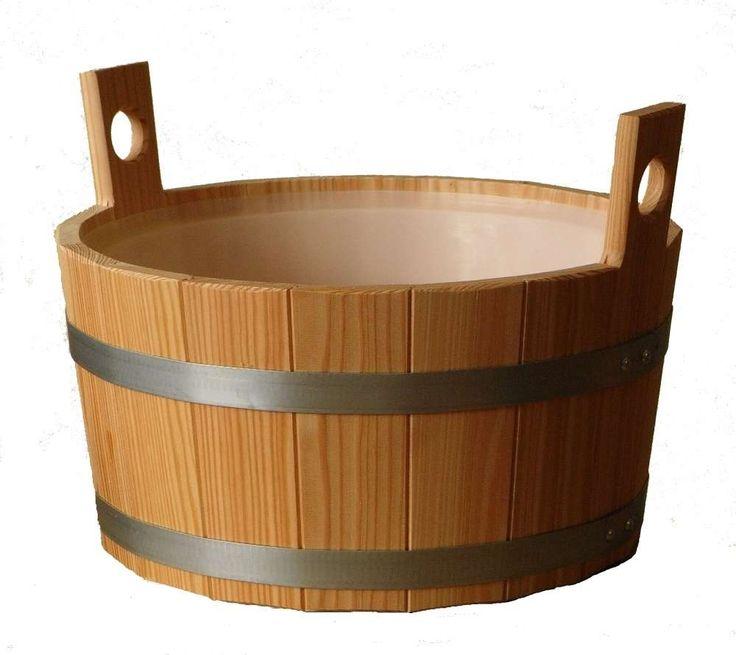 21 besten sauna bilder auf pinterest saunen gesundheit und badewannen. Black Bedroom Furniture Sets. Home Design Ideas