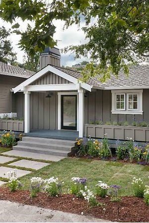 569 Best Exteriors Bob Vila 39 S Picks Images On Pinterest