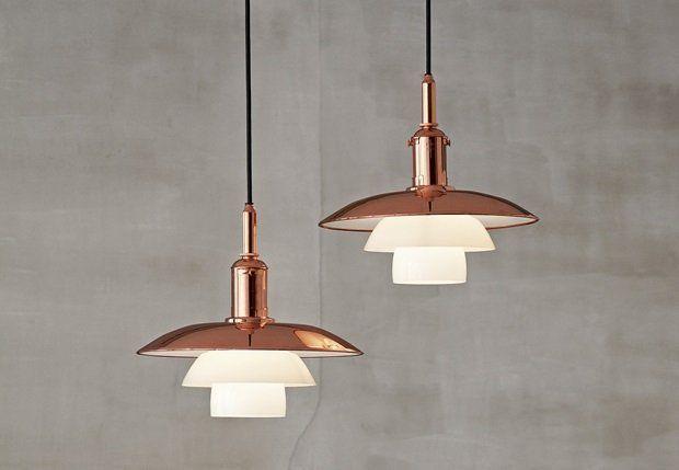 107 best images about poul henningsen on pinterest. Black Bedroom Furniture Sets. Home Design Ideas