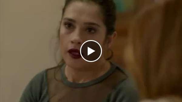 Poyraz Karayel 67.Bölüm - Ayşegül Poyraz'ın Kayıp 2 Senesinin Nasıl Geçtini Öğreniyor!
