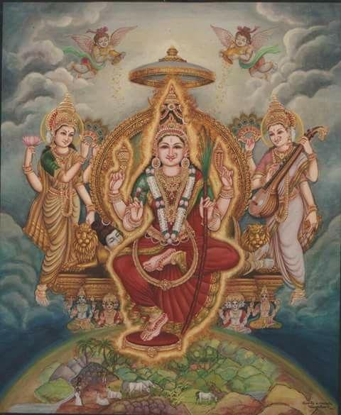 http://www.bharatiweb.com/new/wp-content/uploads/Sudarshana-Moola-Mantra-Eng-v1.pdf - Sudarshana Moola Mantra