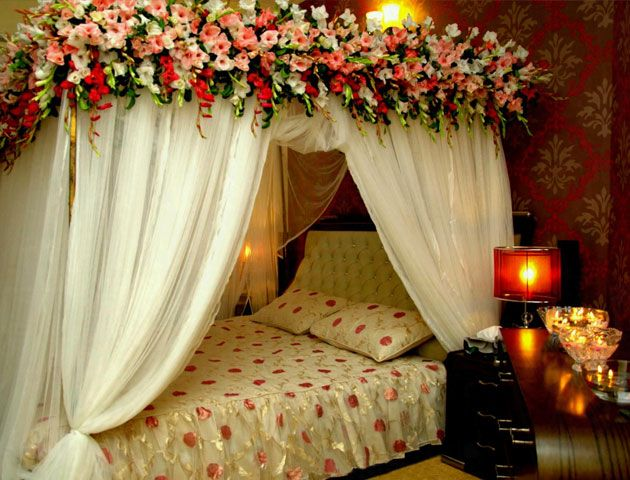 Wedding Room Decorations First Night Bed Decoration Wedding House Decoration First N Wedding Night Room Decorations Wedding Room Decorations Honeymoon Rooms