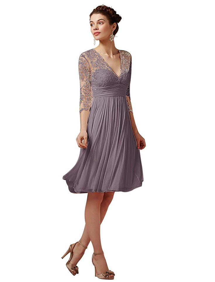 17 meilleures id es propos de robe soir e grande taille sur pinterest robe de mariage grande. Black Bedroom Furniture Sets. Home Design Ideas