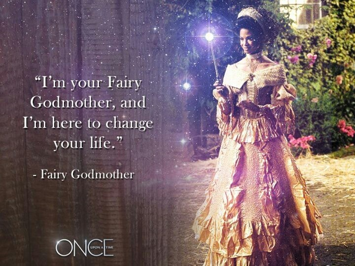 1000+ Images About Fairy Godmother On Pinterest