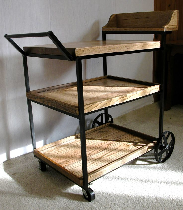 rolling office cart 53 best images about office furniture on 25634