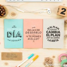 Amigos and navidad on pinterest for Ideas para amigo invisible