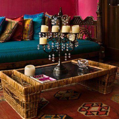 Well Known Interior Designer Pavitra Rajaram On What 39 S In