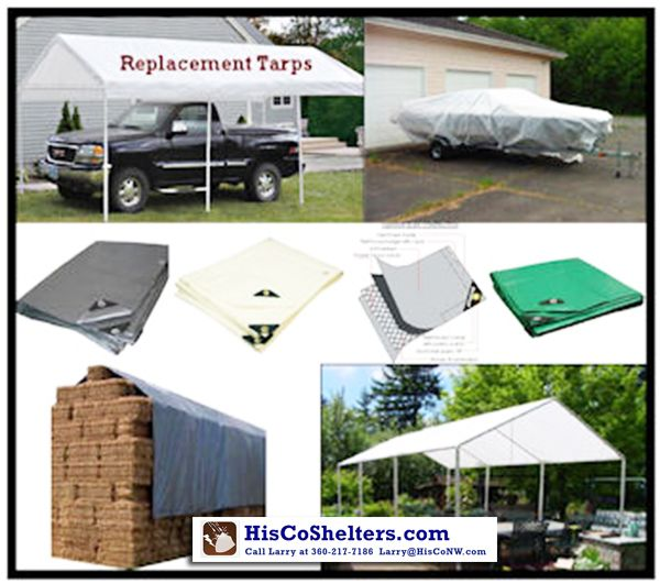 10 x 20 replacement canopy tarps fire retardant tarps super heavy duty tarps large  sc 1 st  Pinterest & 40 best Tarp Replacement images on Pinterest | Campsite Tents and ...