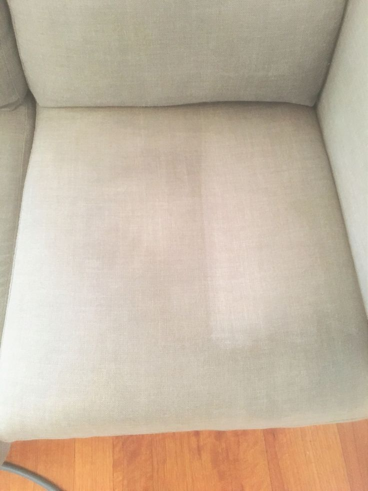30 best black gold upholstery cleaning melbourne images on upholstery cleaning caulfield a difference you can see for yourself solutioingenieria Images
