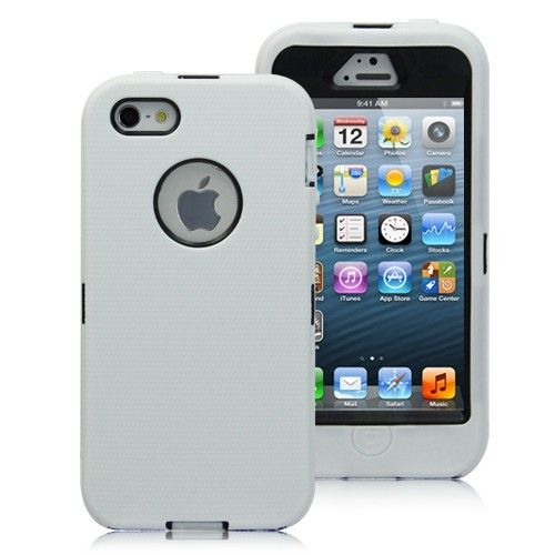 MORE http://grizzlygadgets.com/i-saterpillar-case Being from the center of Texas, seidio lifeproof iphone 5 case are famous greatest representing ones own Permanence. So, mobile phone accessories have their distinctive niche market nowadays, with a appeal that grows and as well grows every day time. Price $14.96 BUY NOW http://grizzlygadgets.com/i-saterpillar-case