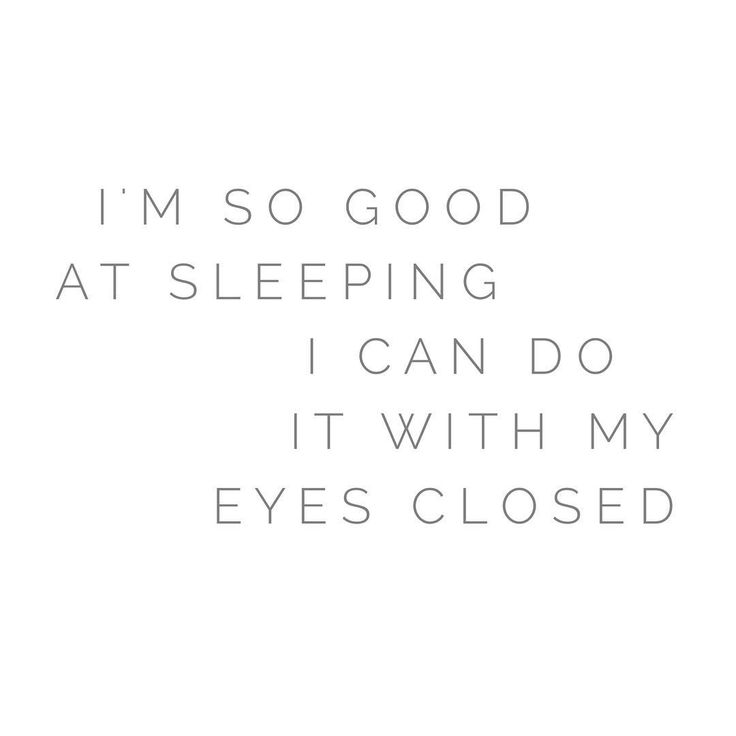 Weekend vibes. ✌️ #qotd #quote #sleepin #blogger #lazy