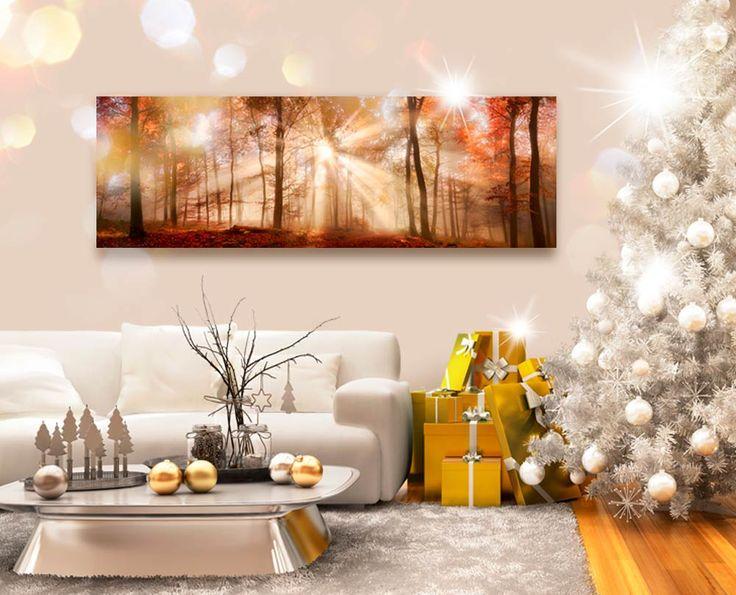 M s de 1000 ideas sobre lienzo de navidad en pinterest lienzos pinturas de navidad y navidad - Bimago cuadros modernos ...
