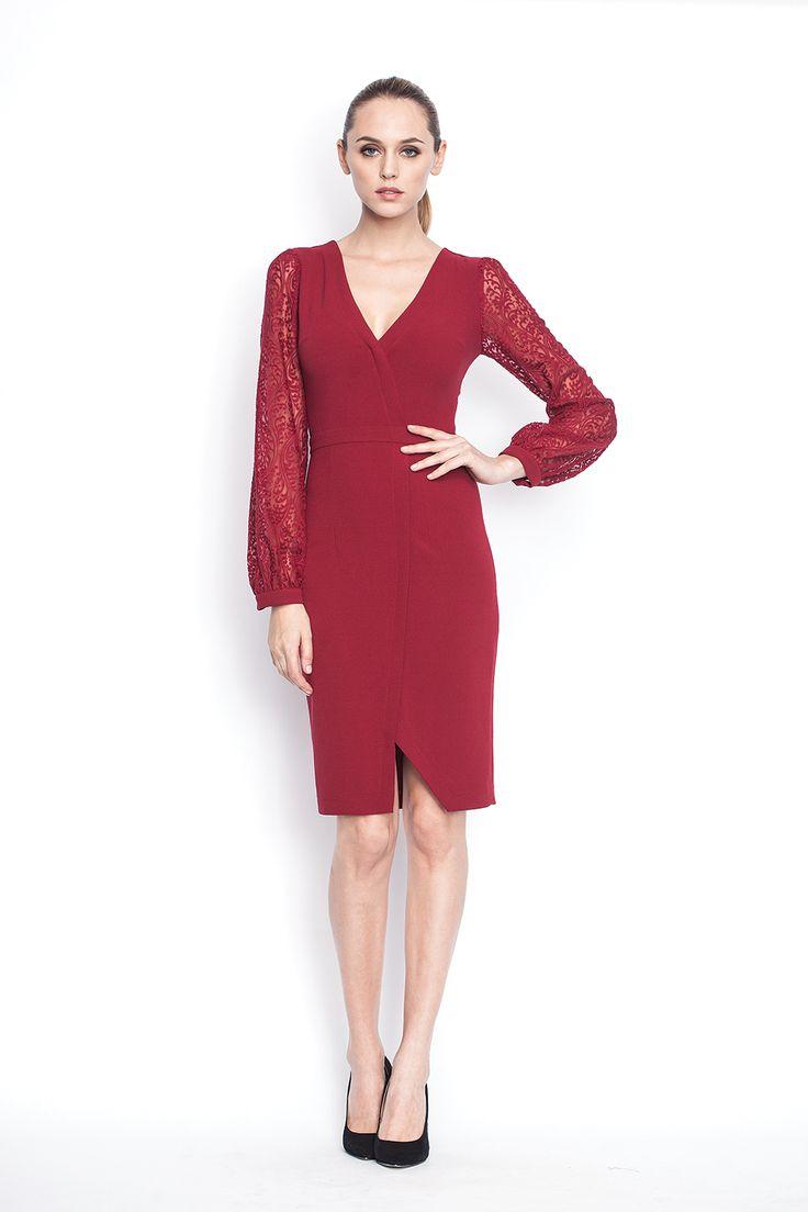 www.nissa.com #nissa #outfit #fashion #style #model #fashionista #beautiful #dress
