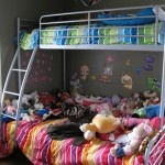 Ikea Bunk Bed Review