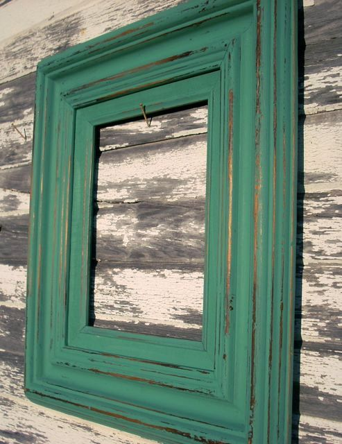 80 best Distressed Frames images on Pinterest | Empty frames, Empty ...