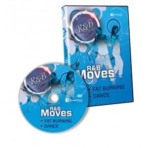 R Moves DVD    http://www.r-med.com/fitness/dvd-konyv/r-b-moves-dvd.html