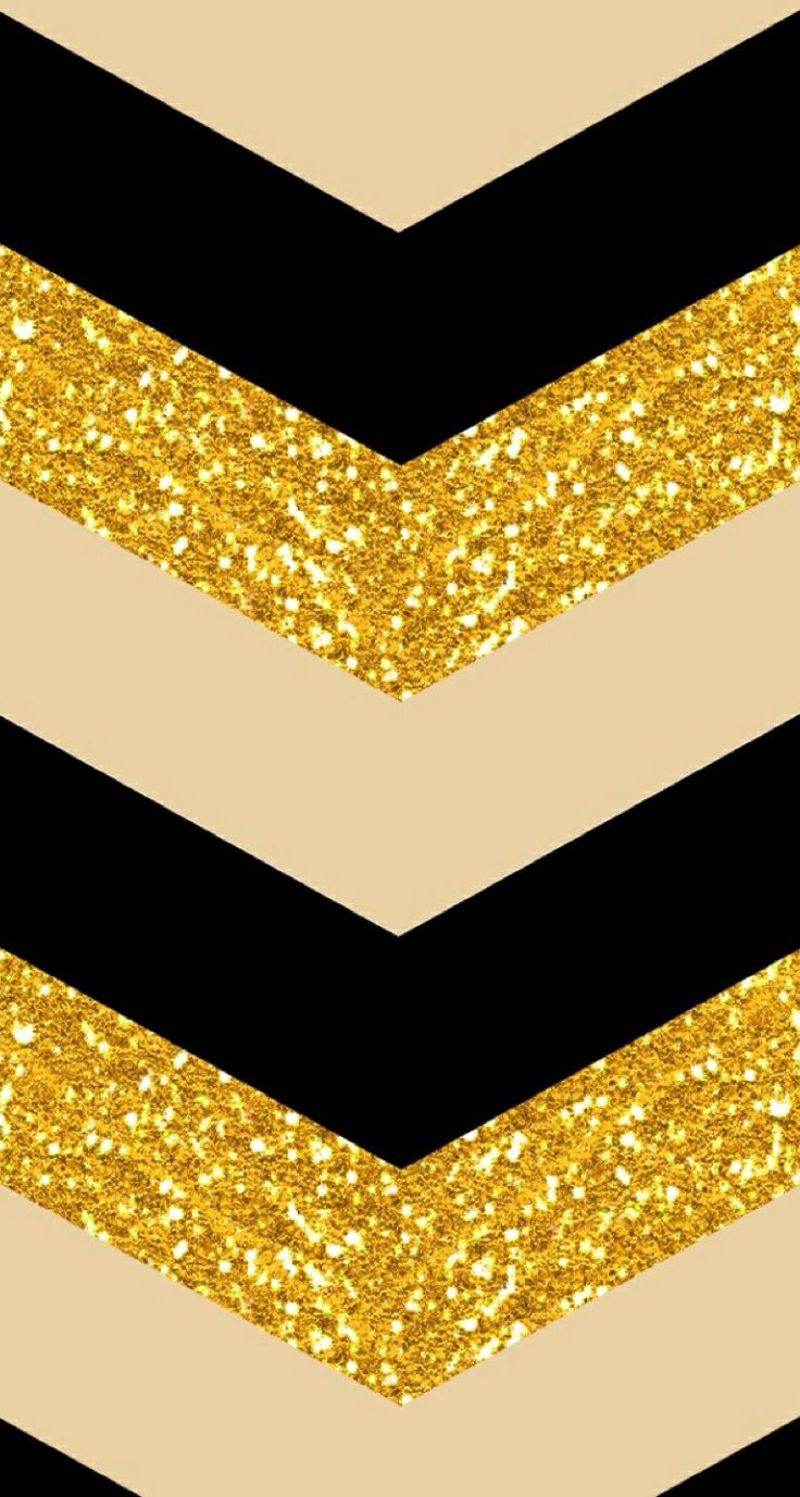 Wallpaper iphone gold - Find This Pin And More On Wallpapers By Ambers1123