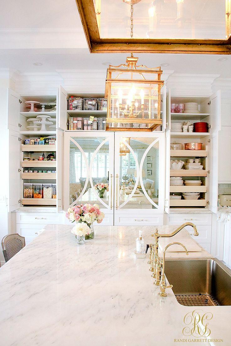 745 Best Dream Kitchen Images On Pinterest Kitchen Ideas