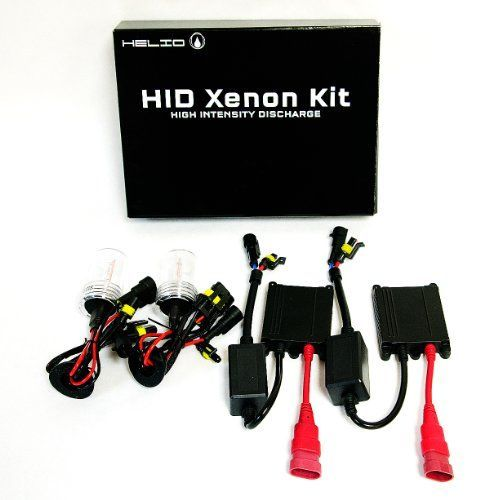 Introducing Honda 9701 Prelude H1 High Beam 8000K 35W Light Blue Single Beam Slim Ballast Xenon HID Conversion Kit. Get Your Car Parts Here and follow us for more updates!