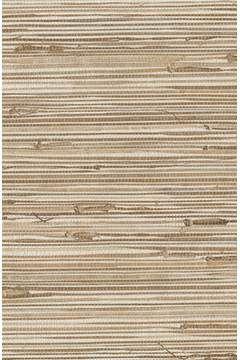 Alternate Image 1 Selected - Wallpops 'White Wood' Prepasted Wallpaper