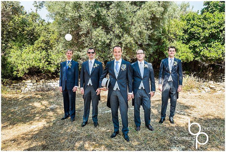 wilderness-wedding-naxos-photographer_0024