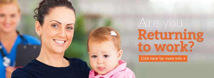 Breastfeeding Friendly Workplace | Australian Breastfeeding Association