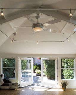 20 best images about home gym on pinterest window wall for Top 20 house tracks