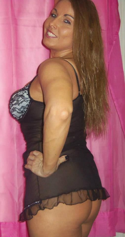 Stacie starr pictures