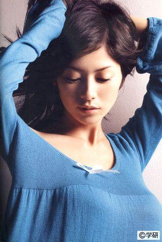 Video Butt Yoko Maki  naked (18 images), Snapchat, cameltoe
