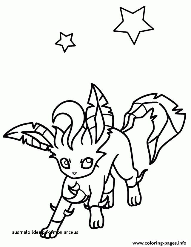 Arceus Pokemon Coloring Page Youngandtae Com Pokemon Coloring Pages Coloring Pages Horse Coloring Pages