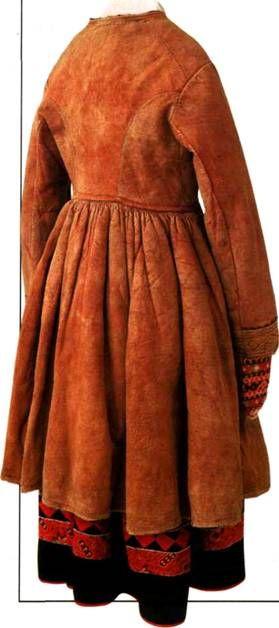 вологодский народный костюм - Поиск в Google
