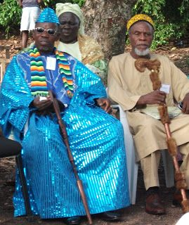 Liberian Culture And Tradition 1000+ images ab...