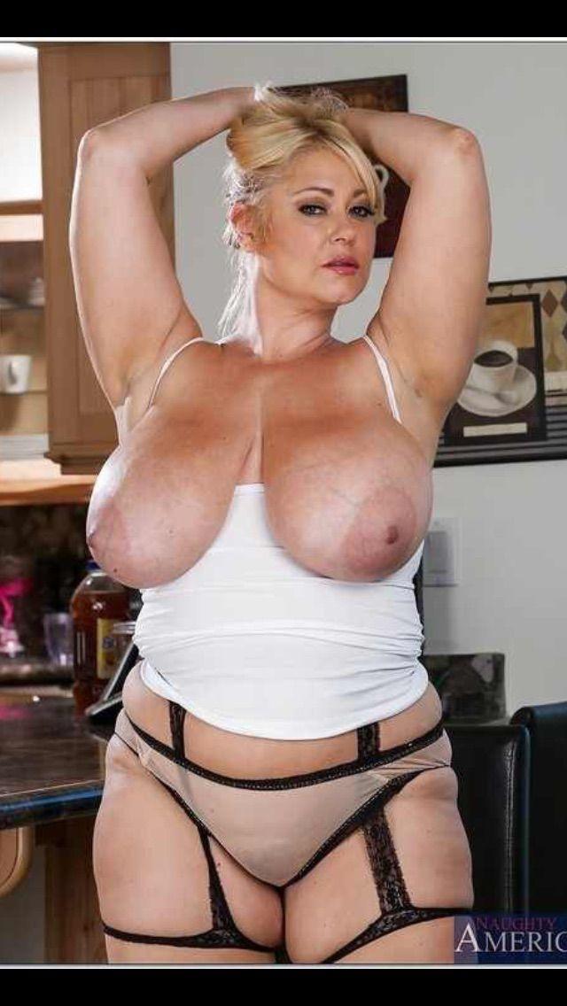 Dana lightspeed masturbation