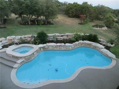 Coldwell Banker United REALTORS - 4201 Texas Wildlife Trl,Austin,TXSingle Family HomePropertyListing