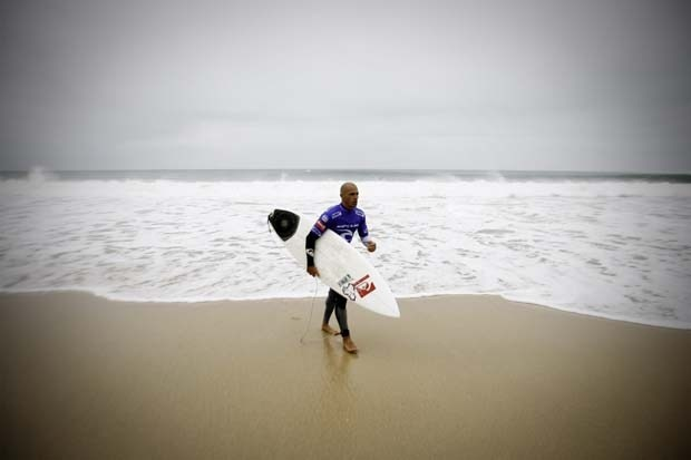 As 70 praias candidatas nas 7 Maravilhas de Portugal   – Portugal – SURF @ Atlântico