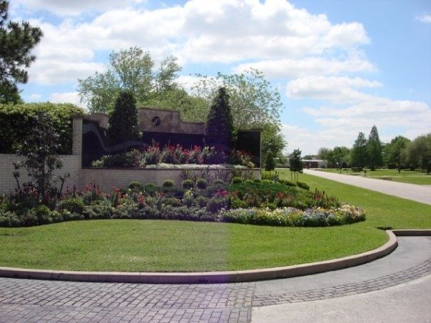 85 Best Subdivision Entrance Images On Pinterest Grand