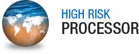 Need to set up ACH Processing for your high risk business? Look no further! Contact High Risk Processor today.