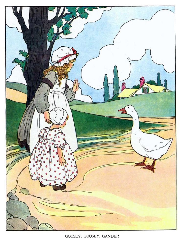 17 Best Images About Illustrations Etc Farm Fun On