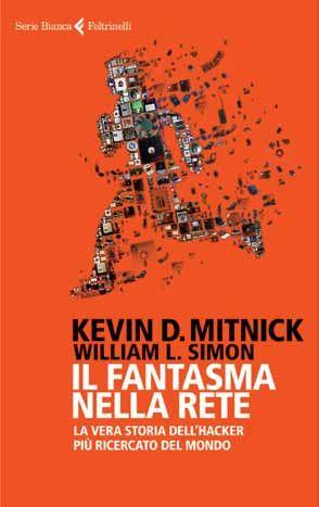 In questo libro, che è la sua autobiografia, Mitnick racconta le sue innumerevoli avventure, fuori e dentro la rete: quelle di un artista della truffa, capace di ingannare uomini e macchine con la stessa bravura, ma anche quelle di un precursore e di un visionario.