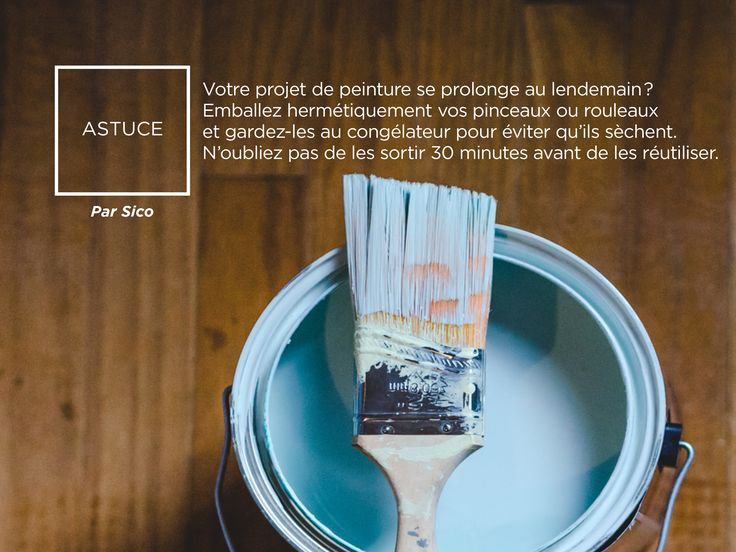 15 best Trucs \ Astuces Peinture images on Pinterest Painting tips