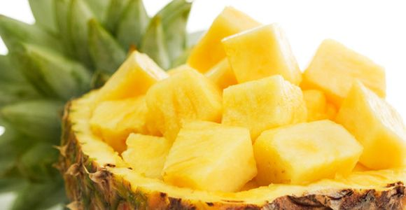 pineapple-fruit-with-amazing-health-benefits