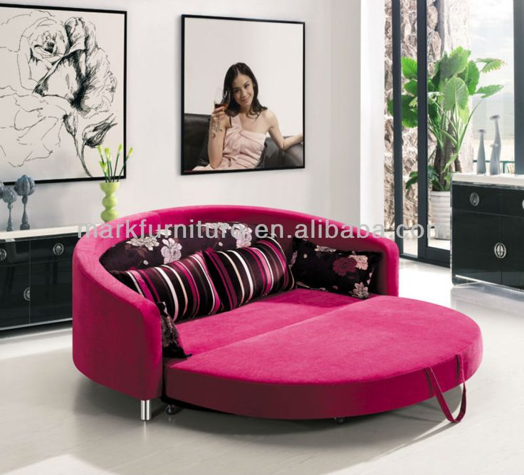 Sofa Tv hen how to Home Decorating Ideas