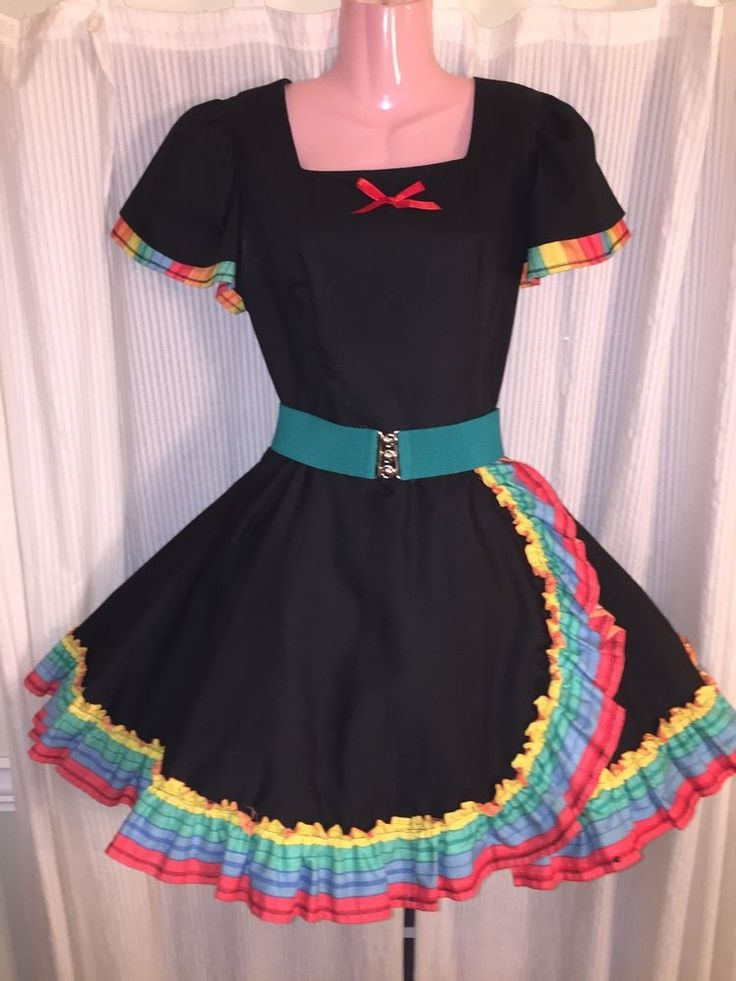 1000 Images About Great Square Dance Clothes On Pinterest