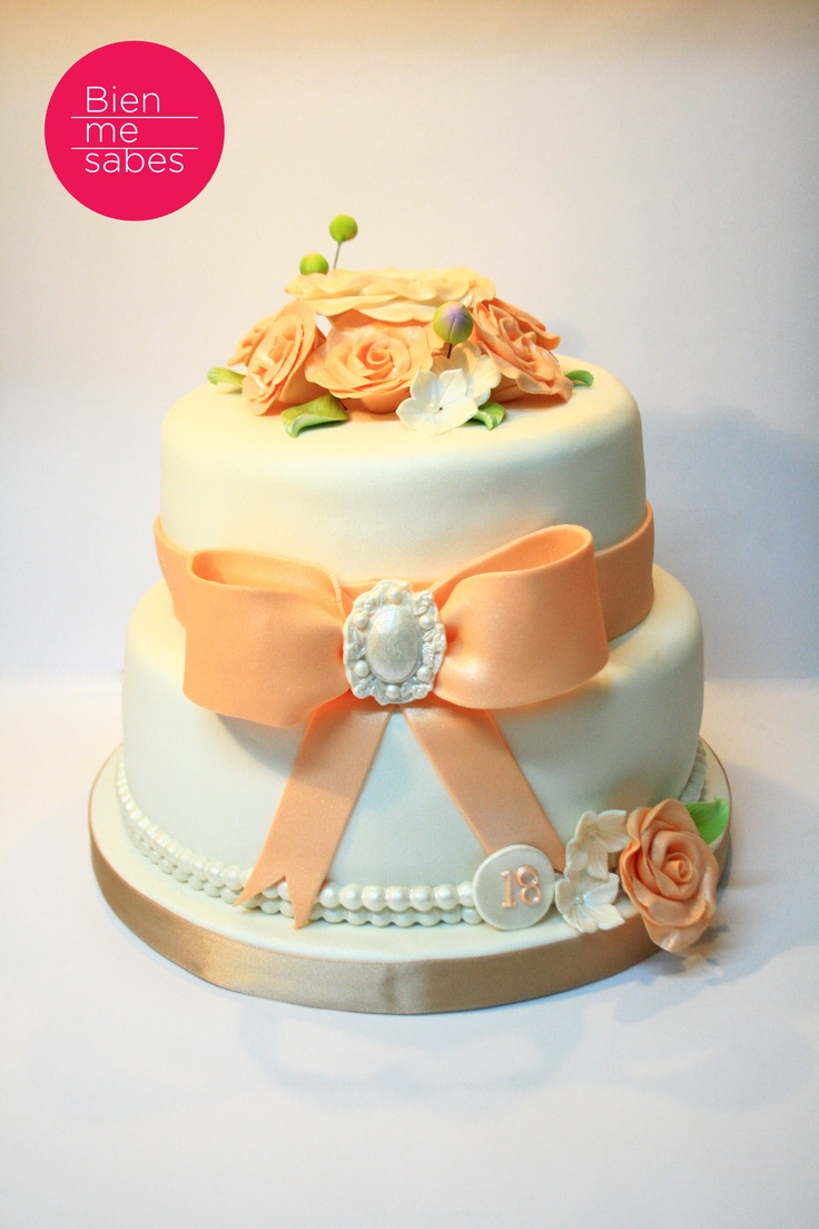 100 best happy birthday wishes images on pinterest biscuits birthday cake dhlflorist Image collections