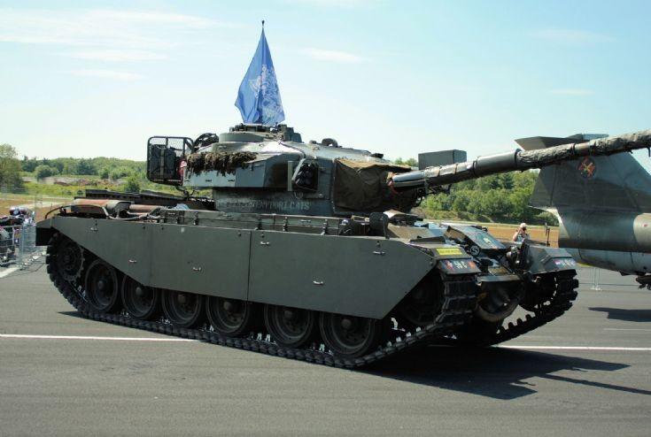Centurion tank canadian | Canada military, Canadian army